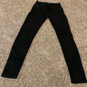 Krista Super Skinny Jean